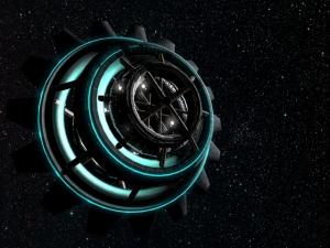solaris11